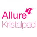 kristalpad logo