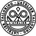 Latelier logo