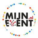 mijn event logo
