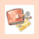 web icoontje magazine budget