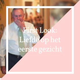 blogpost look