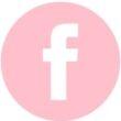 facebook roze[4514]