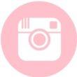 instagragm roze 2[4515]